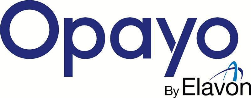 Opayo_Logo