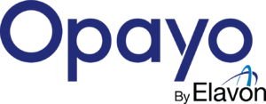 Opayo_Logo_ByE_Small_CMYK